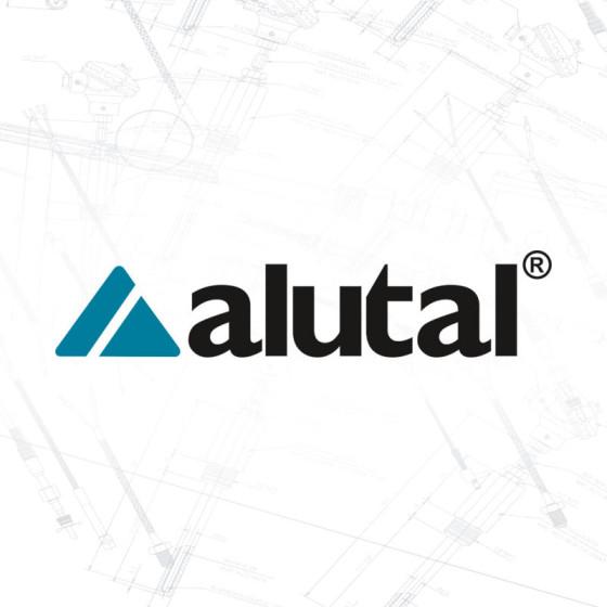 Redesign e Comunicação Alutal