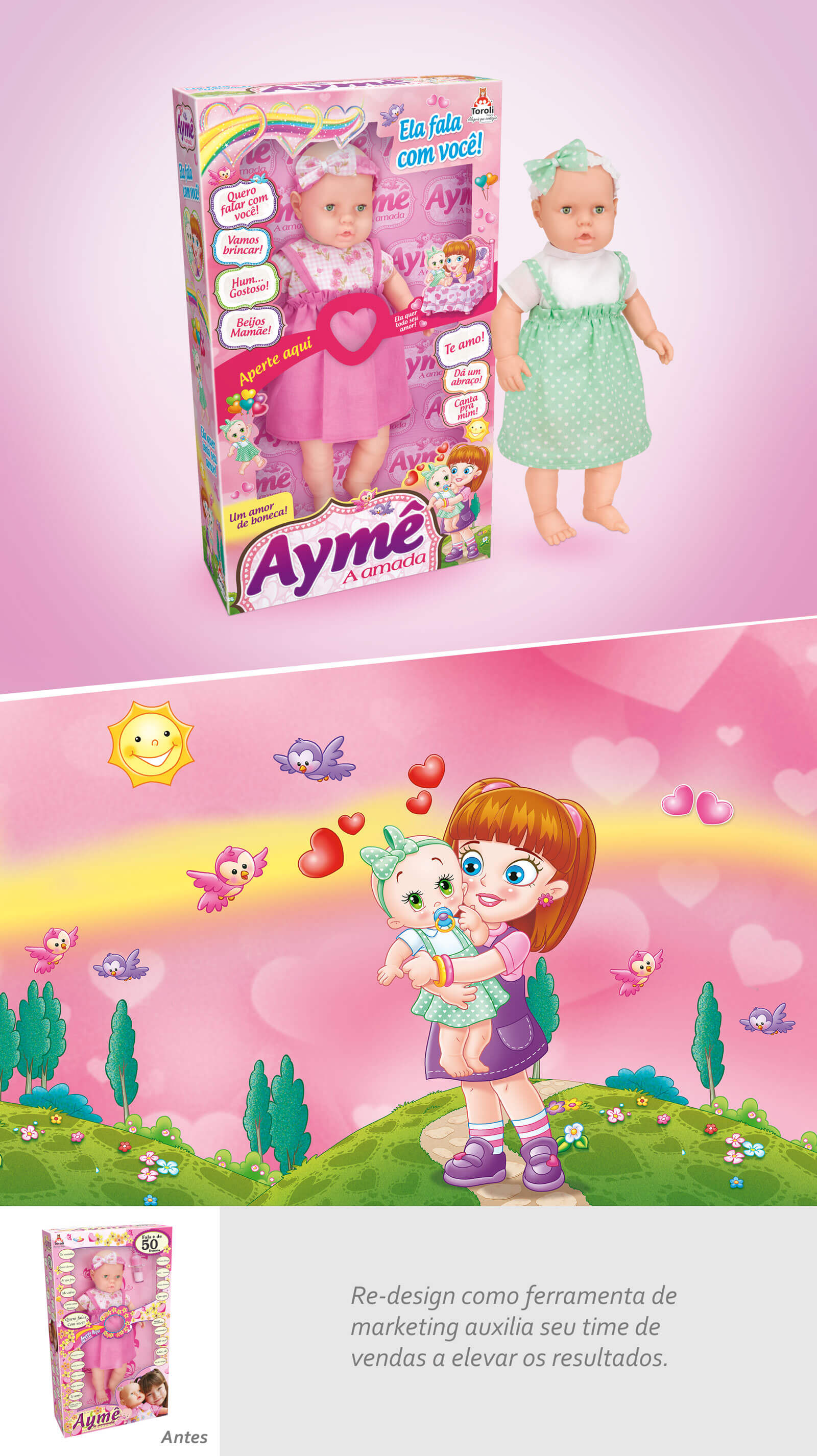 ayme_mini (1)