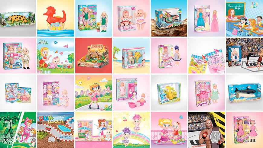 slide_criacoes_de_resultados_brinquedos_mini