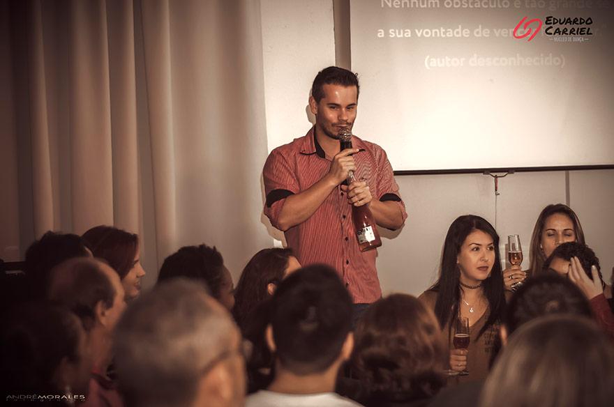 Eduardo-Carriel-2