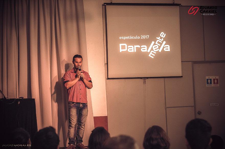 Eduardo-Carriel